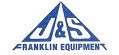 J & S Franklin Ltd