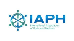 The International Association of Ports and Harbors